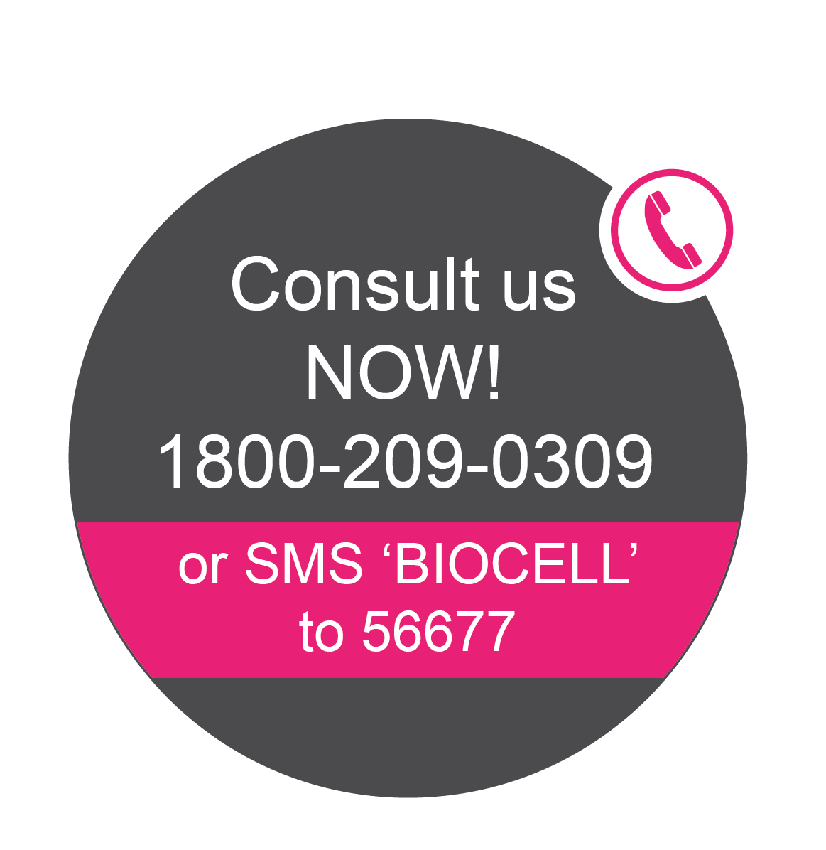 Contact Us- Stem Cell Transplant Procedure